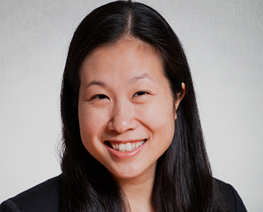 BASS Welcomes Dr. Heidi Chang