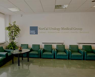 BASS Welcomes NorCal Urology