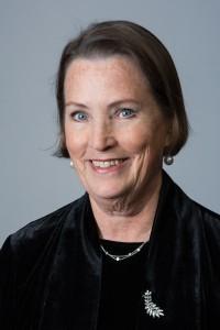 Sally Davis, MD, FACC