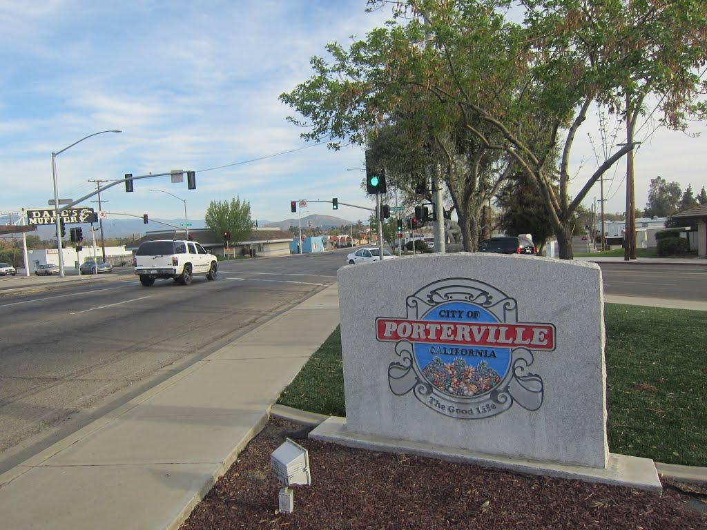 774 N Prospect Street Suite B Porterville, CA 93257