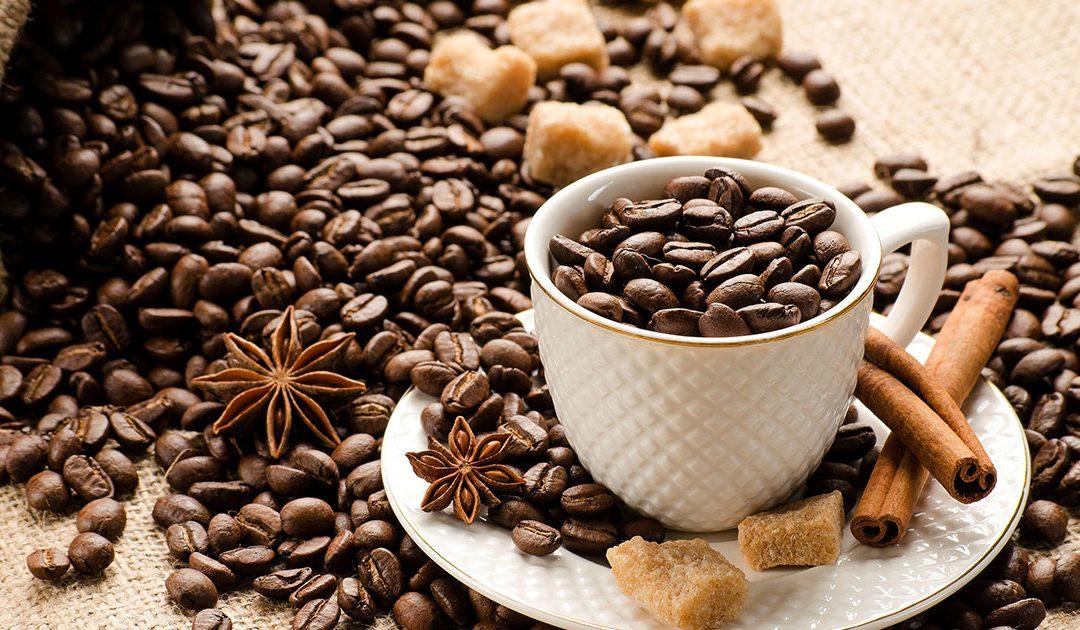 Caffeine after Bariatric Surgery