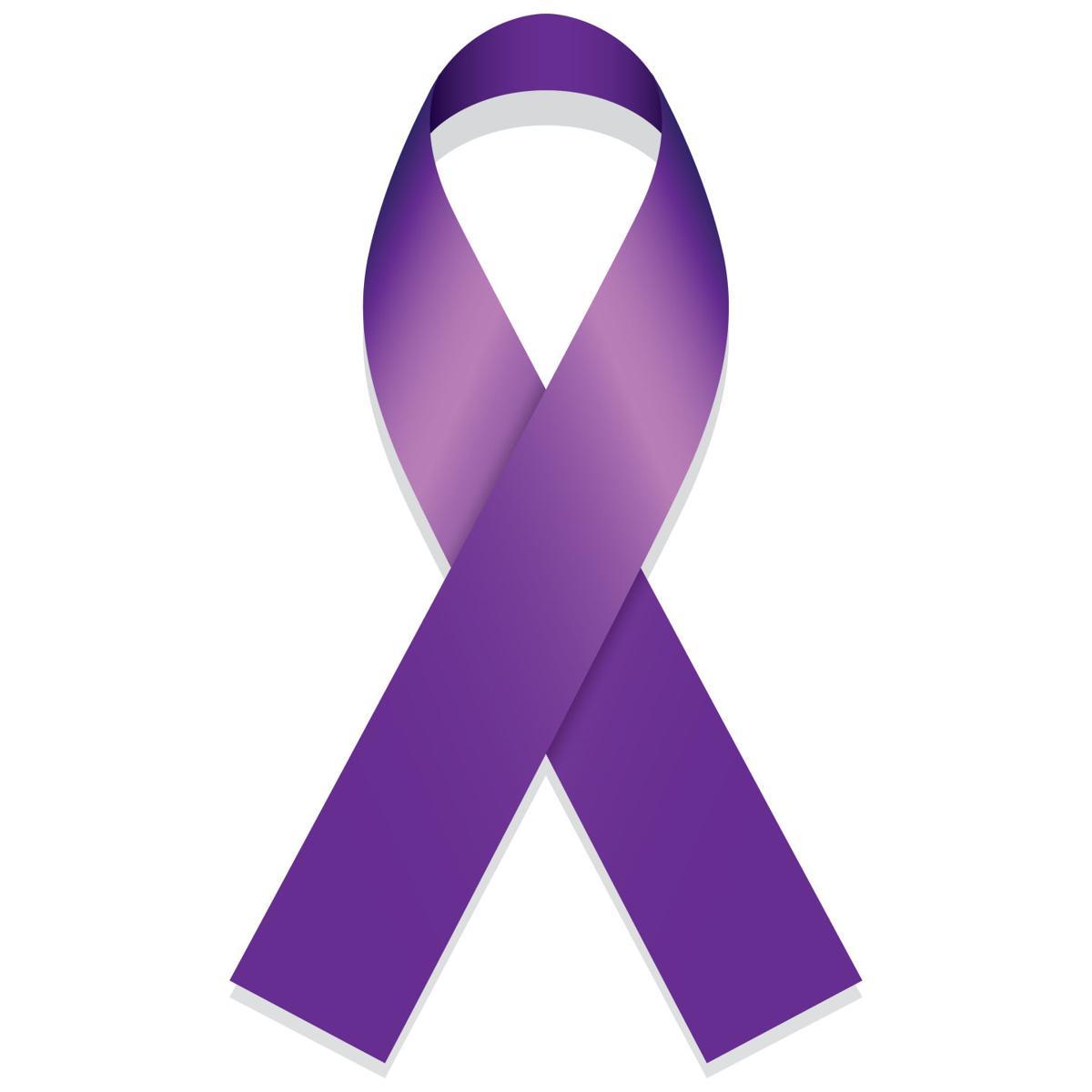 Spotlight on Alzheimer's Disease