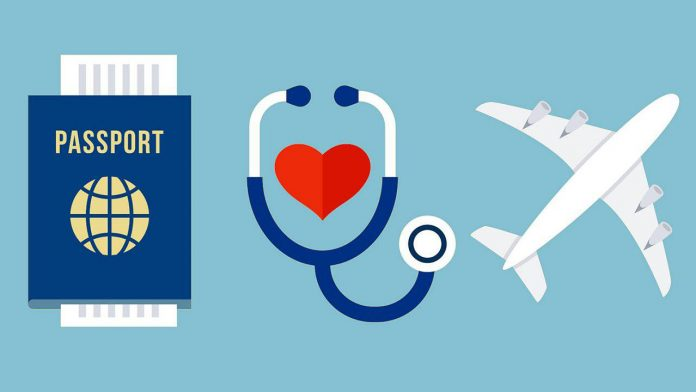 Travel Tips and Travel Medicine