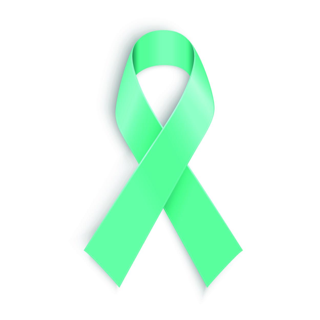 Raising Awareness for Ovarian Cancer