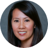 Jennifer W. Cheng