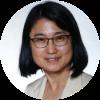 Huilan Cheng