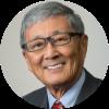 David H. Lin