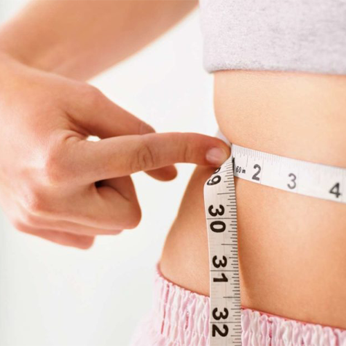 3 Common Questions About Weight Loss Surgery