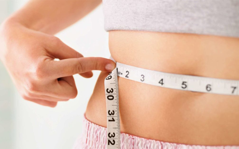 3 Common Questions About Weight Loss Surgery By Dr Brian T Chin