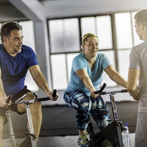 3 Signs You May Need Weight Loss Surgery