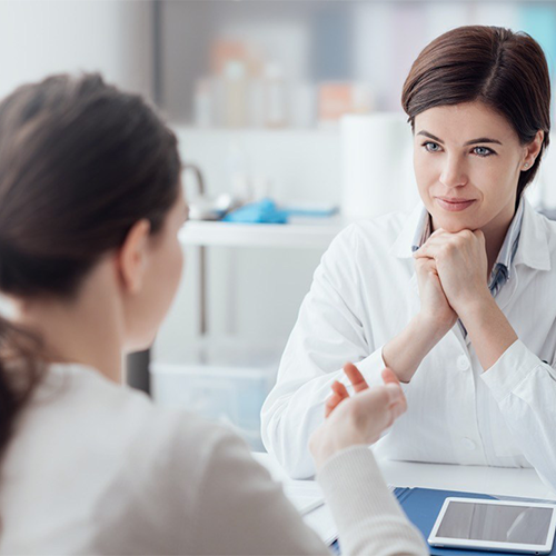 How to Talk to Your Doctor about Varicose Vein Treatment