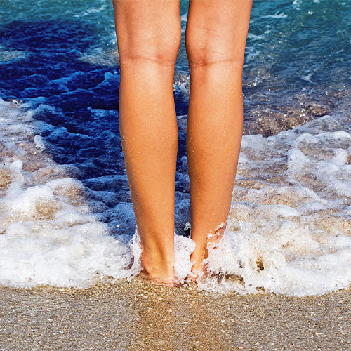 Guide to Laser Vein Treatment