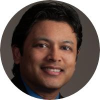 Rajiv Nagesetty MD FACS - Vein Doctor at the BASS Vein Center