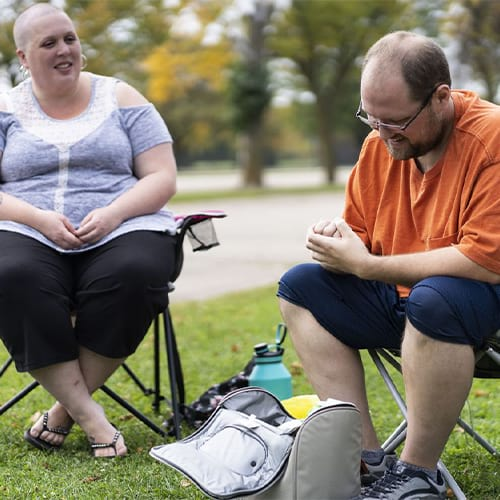 Patients Seek Surgery to Combat Major Covid-19 Risk Factor: Obesity (WSJ)