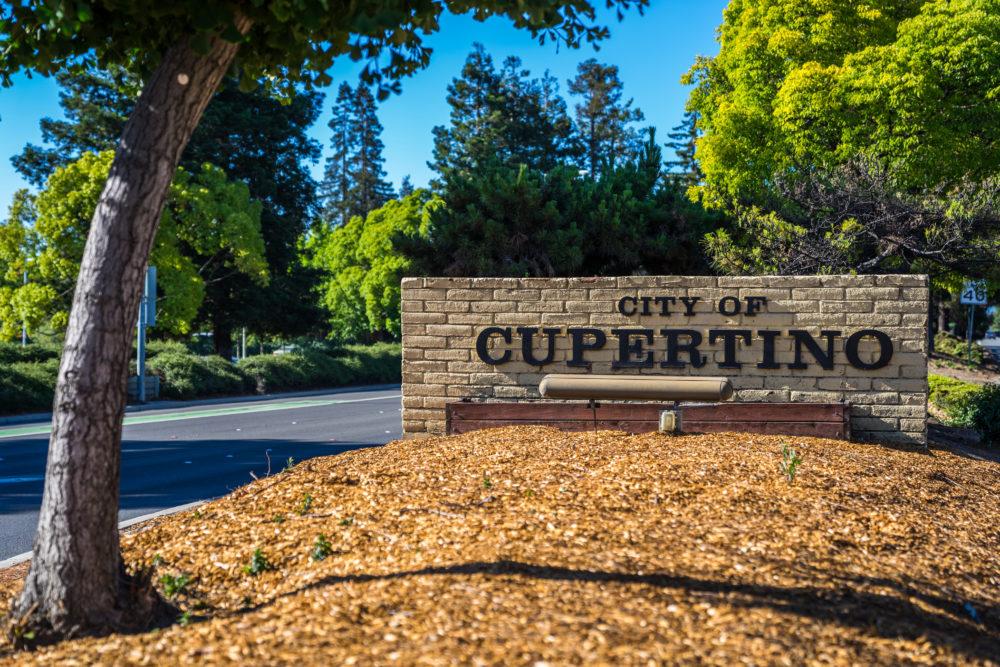 20555 Prospect Road, Cupertino, CA 95014