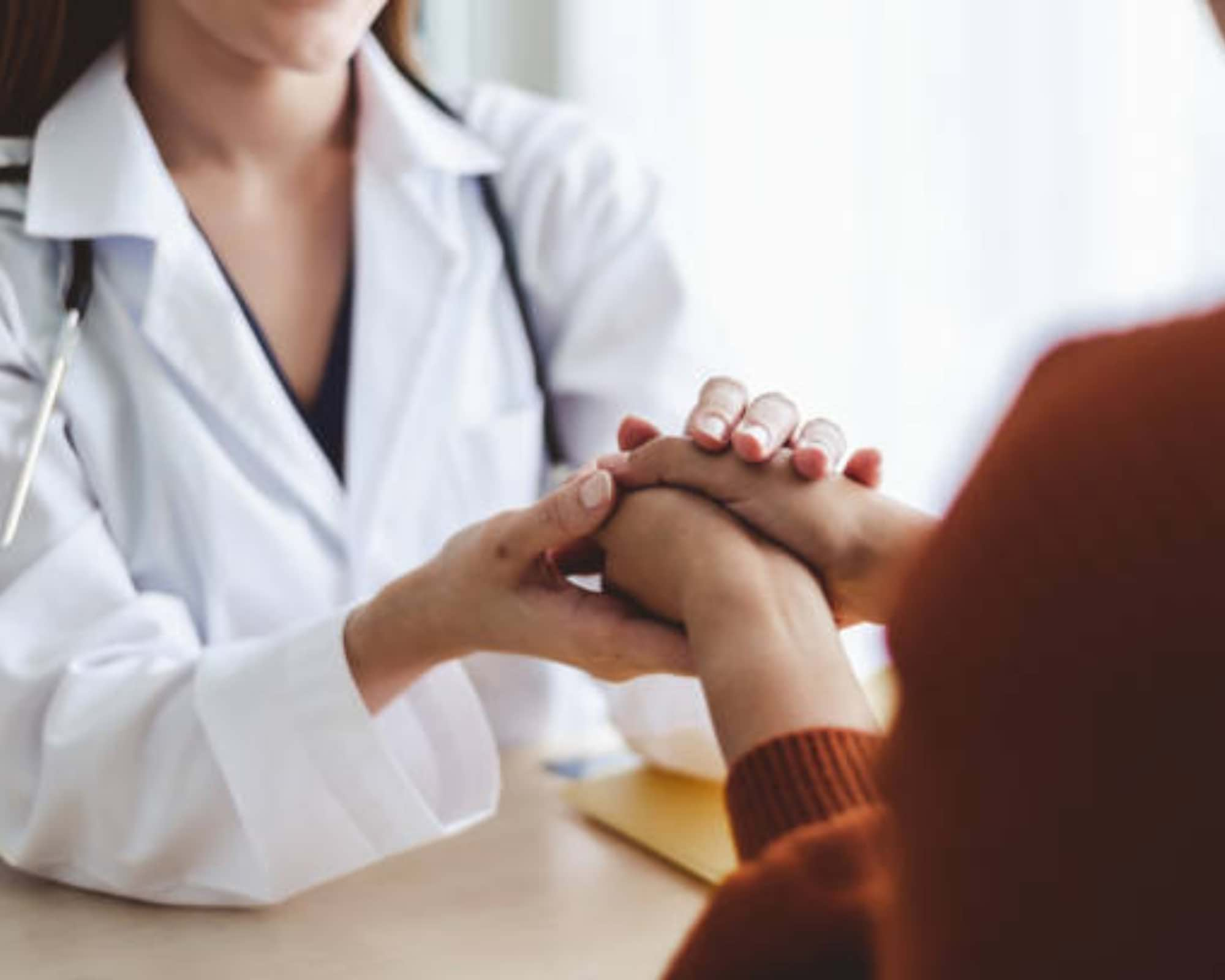 Breast Cancer: Tips for Choosing Your Doctor and Hospital