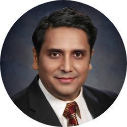 Sid Agrawal