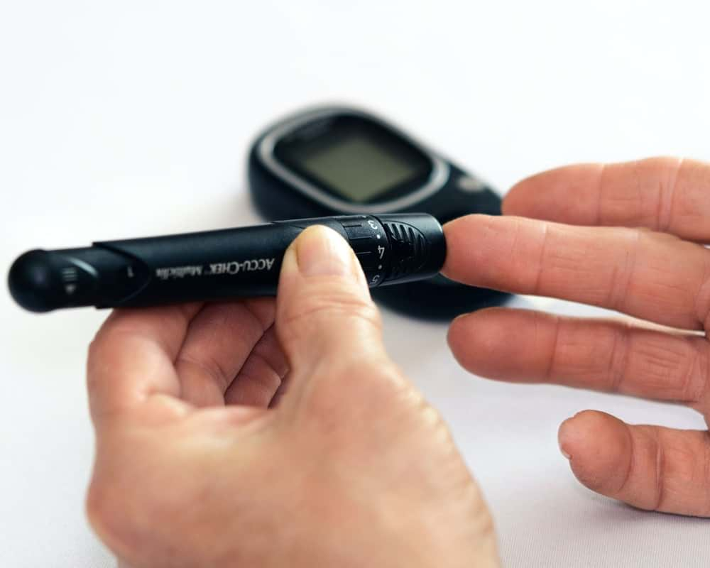 Diabetes Management: How Does Your Period Affect Blood Sugar