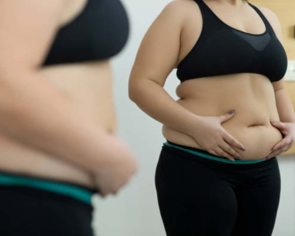 Gastric Sleeve Surgery: Is It Right For You?