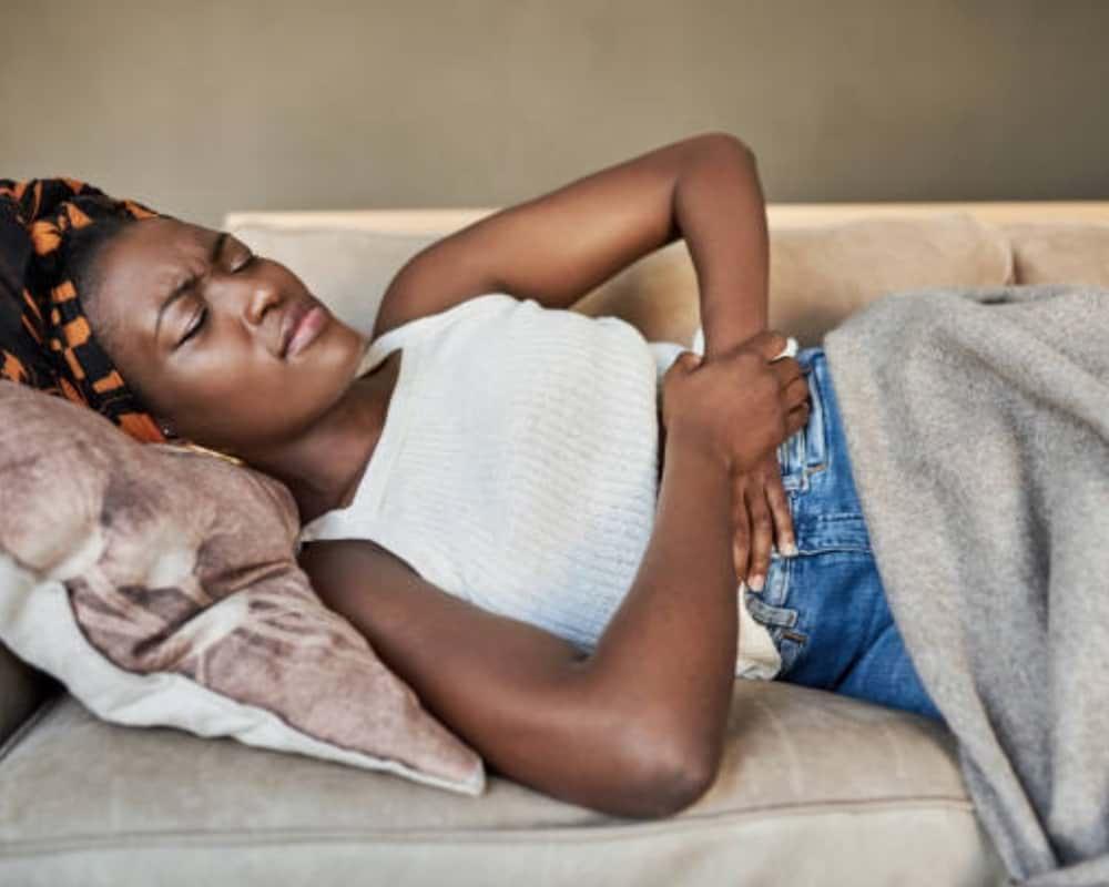 Endometriosis: Signs, Symptoms, and Treatment Options