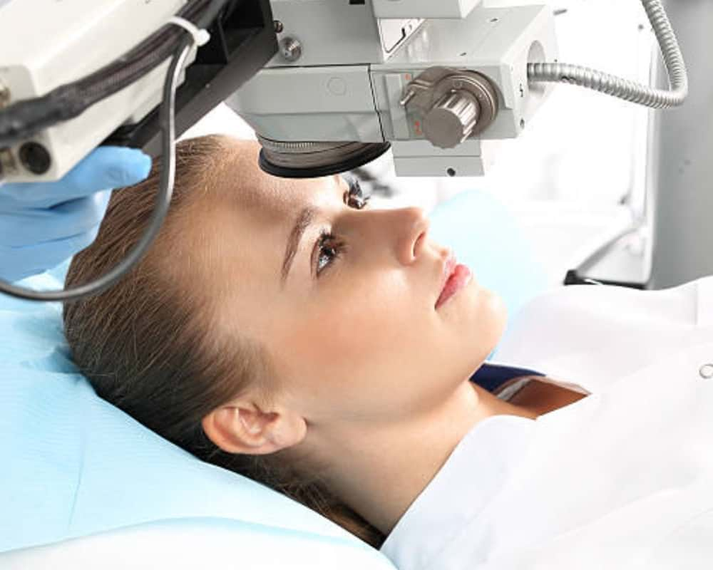 Why You Should Not Delay Your Cataract Surgery