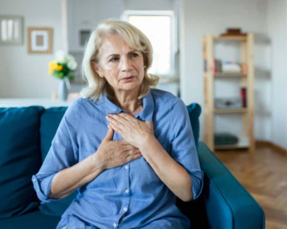 Vascular Dementia: How Heart Disease Is Connected