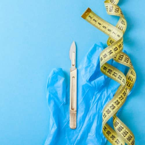 5 Questions to Ask Your Doctor Before Getting Bariatric Surgery