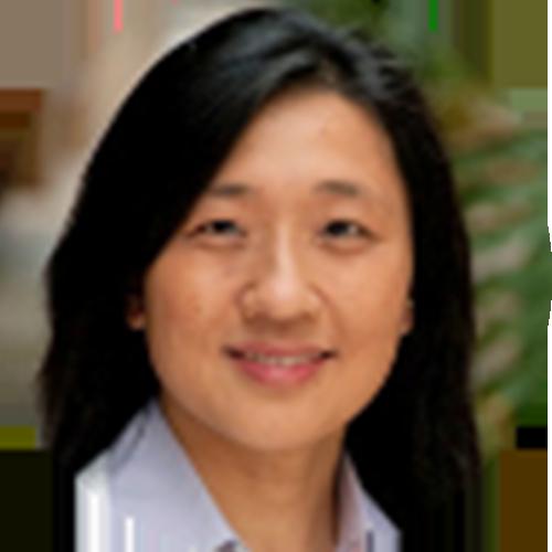 Teresa Kim
