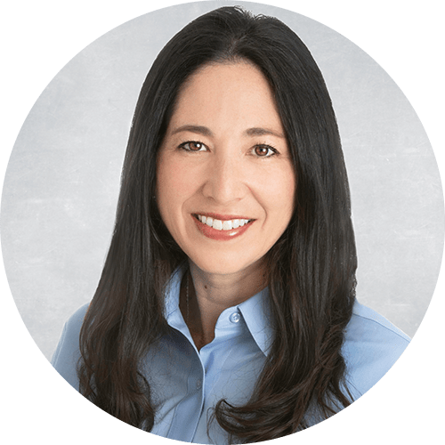 Suzanne Yahiro Leibowitz