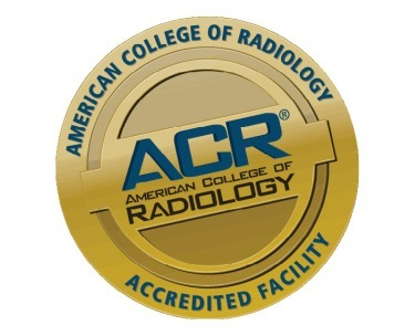 BASS Imaging Center Earns ACR Lung Cancer Screening Accreditation