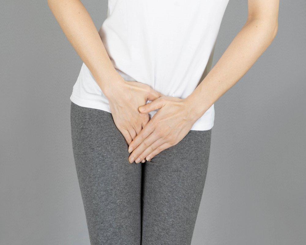 5 Common Reasons Why Women Experience Pelvic Pain