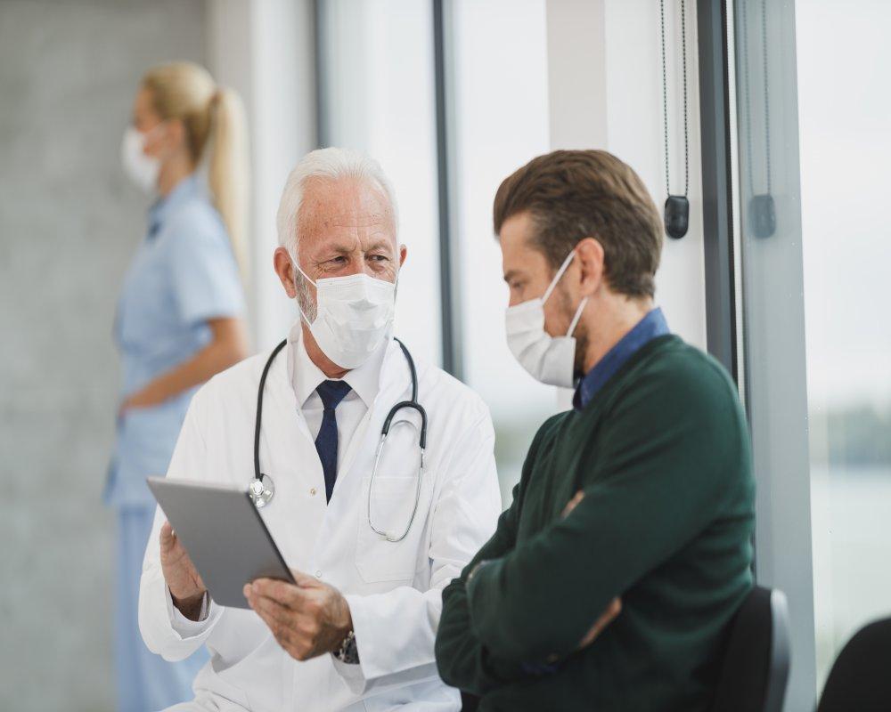 Signs and Symptoms of Gallbladder Disease