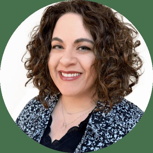 Debra Weiss-Ishai