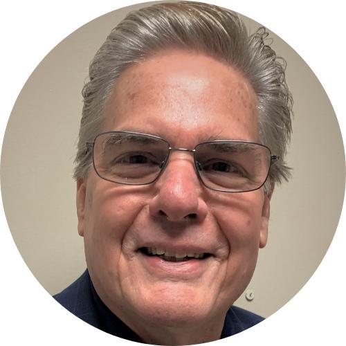 Mark L. Snyder