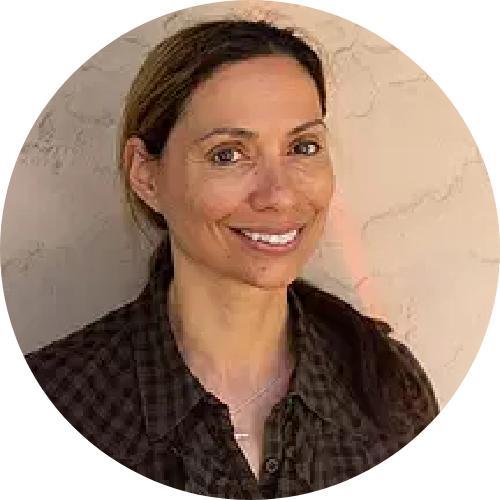 B. Sofia Jalilie