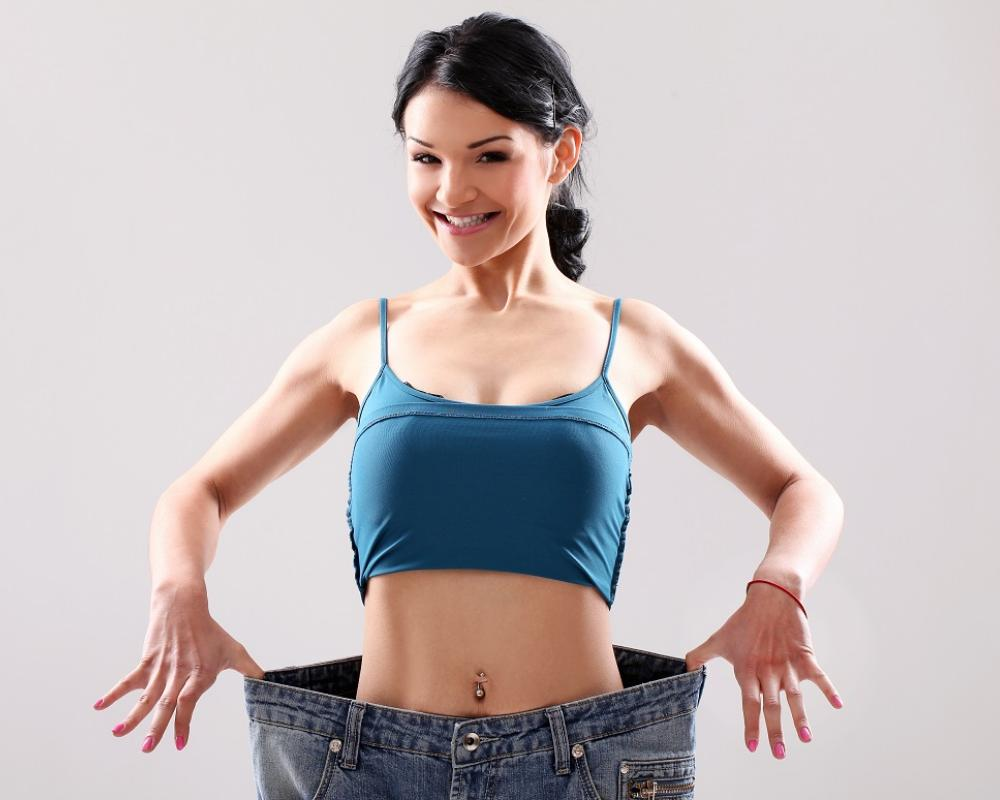 Gastric Sleeve Surgery: Frequently Asked Questions (FAQs)
