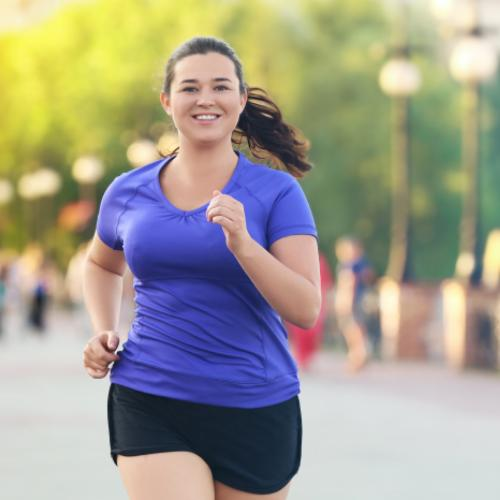 Life After Bariatric Surgery: Tips to Maintain a Healthy Weight