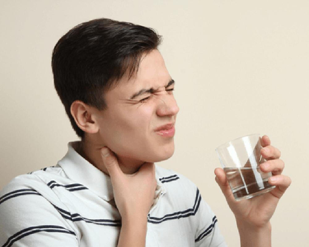 Mononucleosis VS. Strep Throat: What Are the Main Differences?