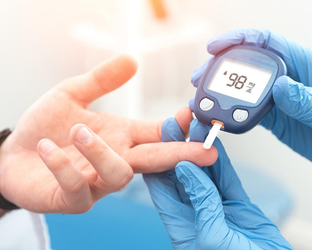 Tips to Lead a Healthy and Happy Lifestyle When Having Diabetes