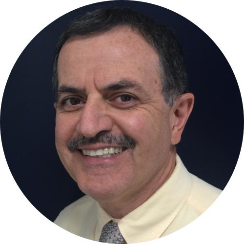 Hamed Sajjadi