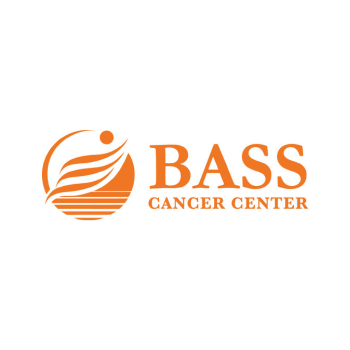 BASS Cancer Center Opening Early 2022