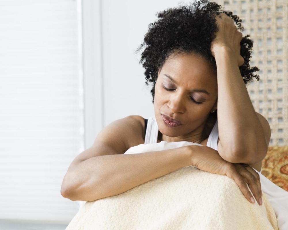 Living with Diabetes: How to Manage Fatigue