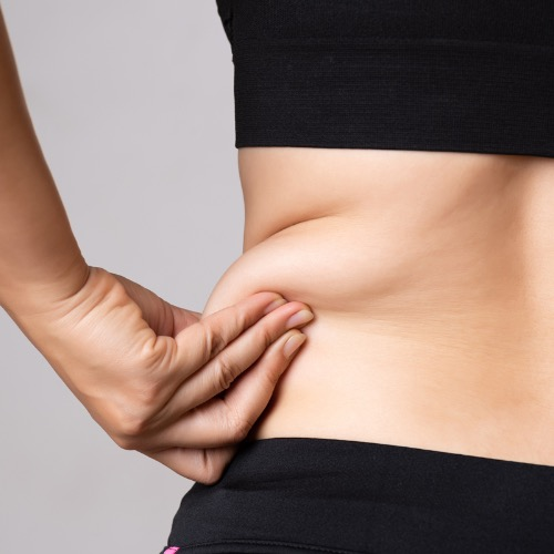 Can the Stomach Grow Back After Having Gastric Sleeve Surgery?