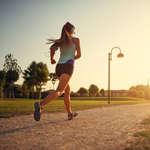 5 Exercises to Prevent and Reduce Varicose Veins