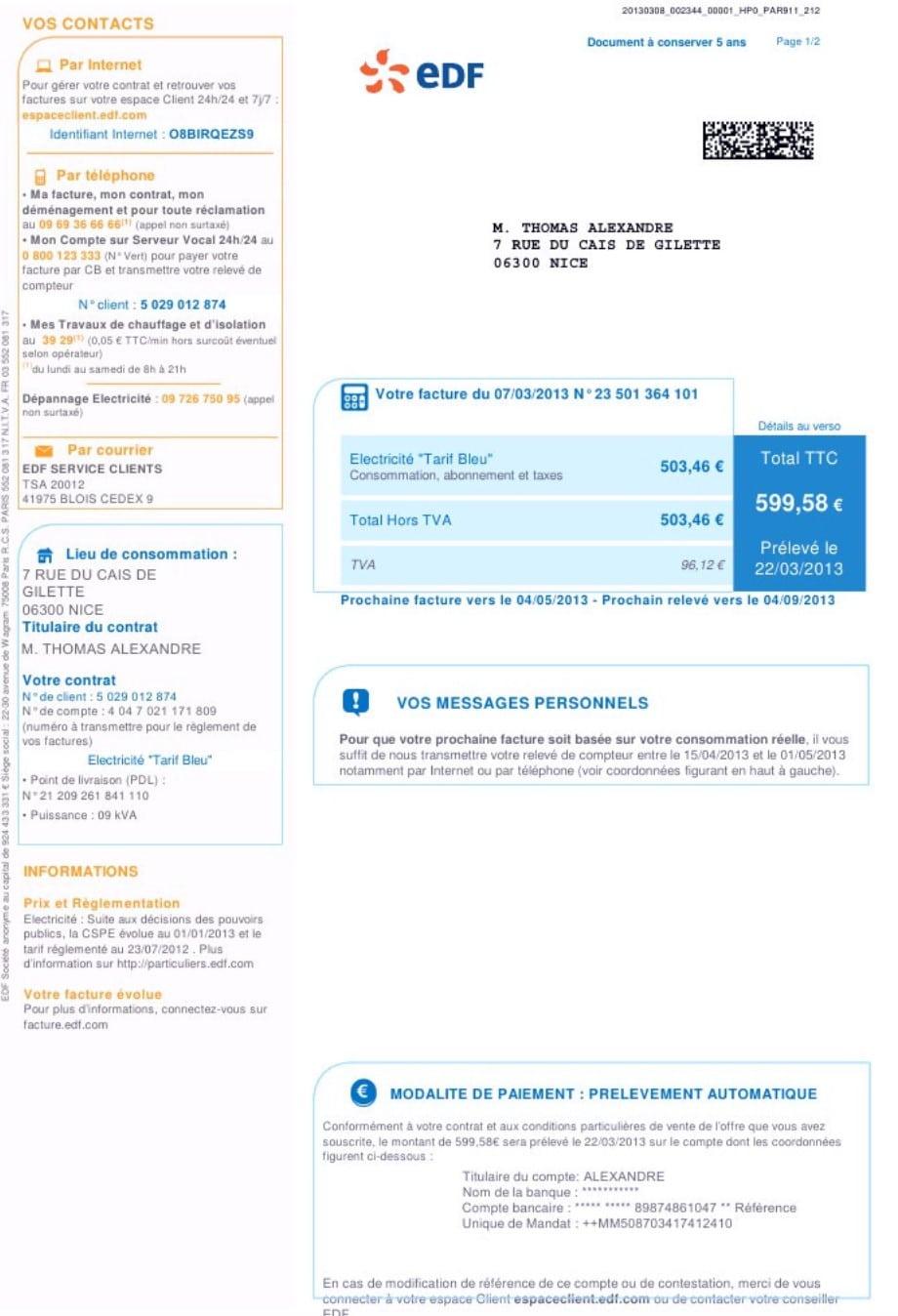 Documents Pour Carte Grise Certificat D Immatriculation