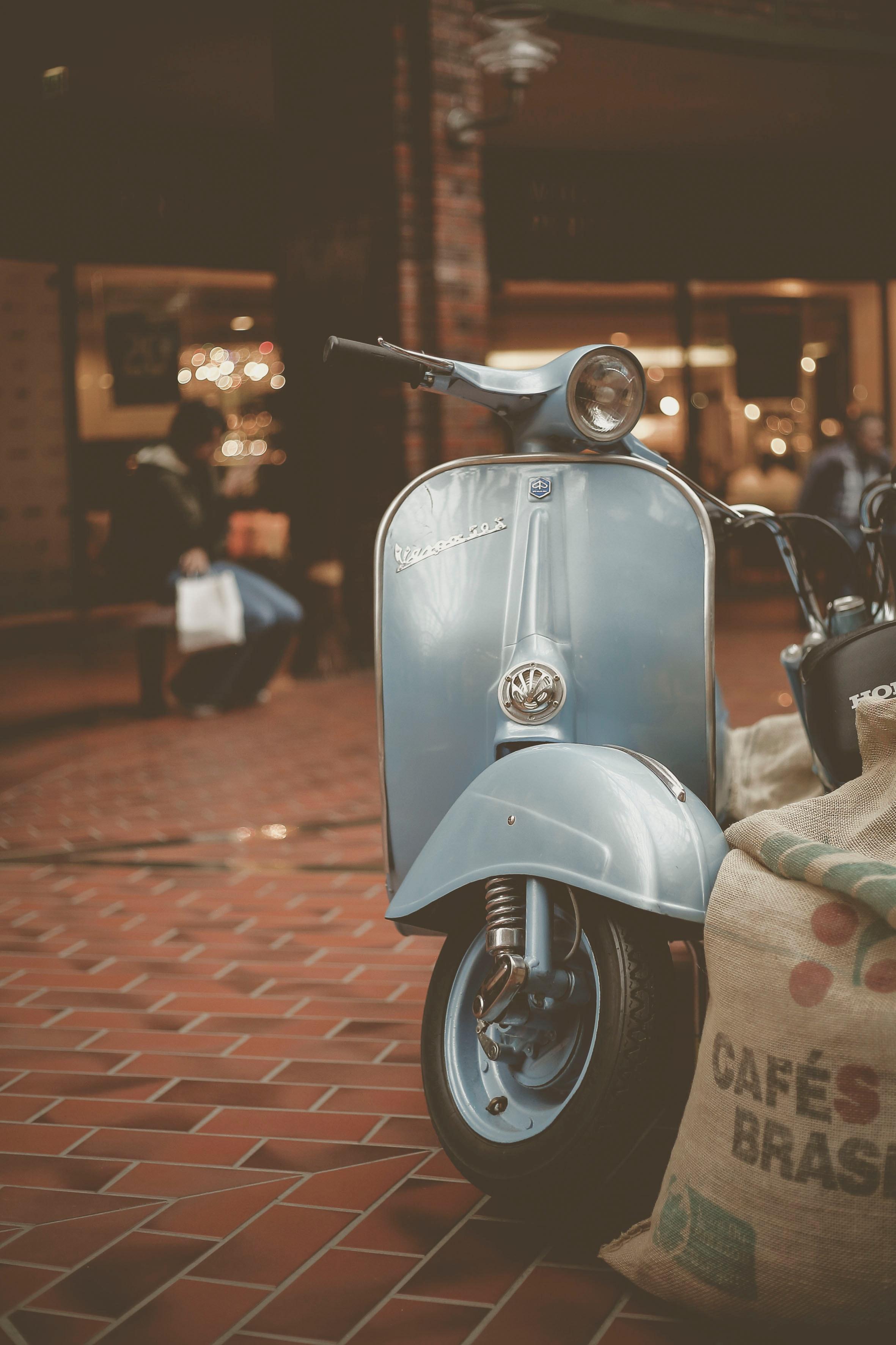 Changement propriétaire carte grise scooter 50cc cyclomoteur