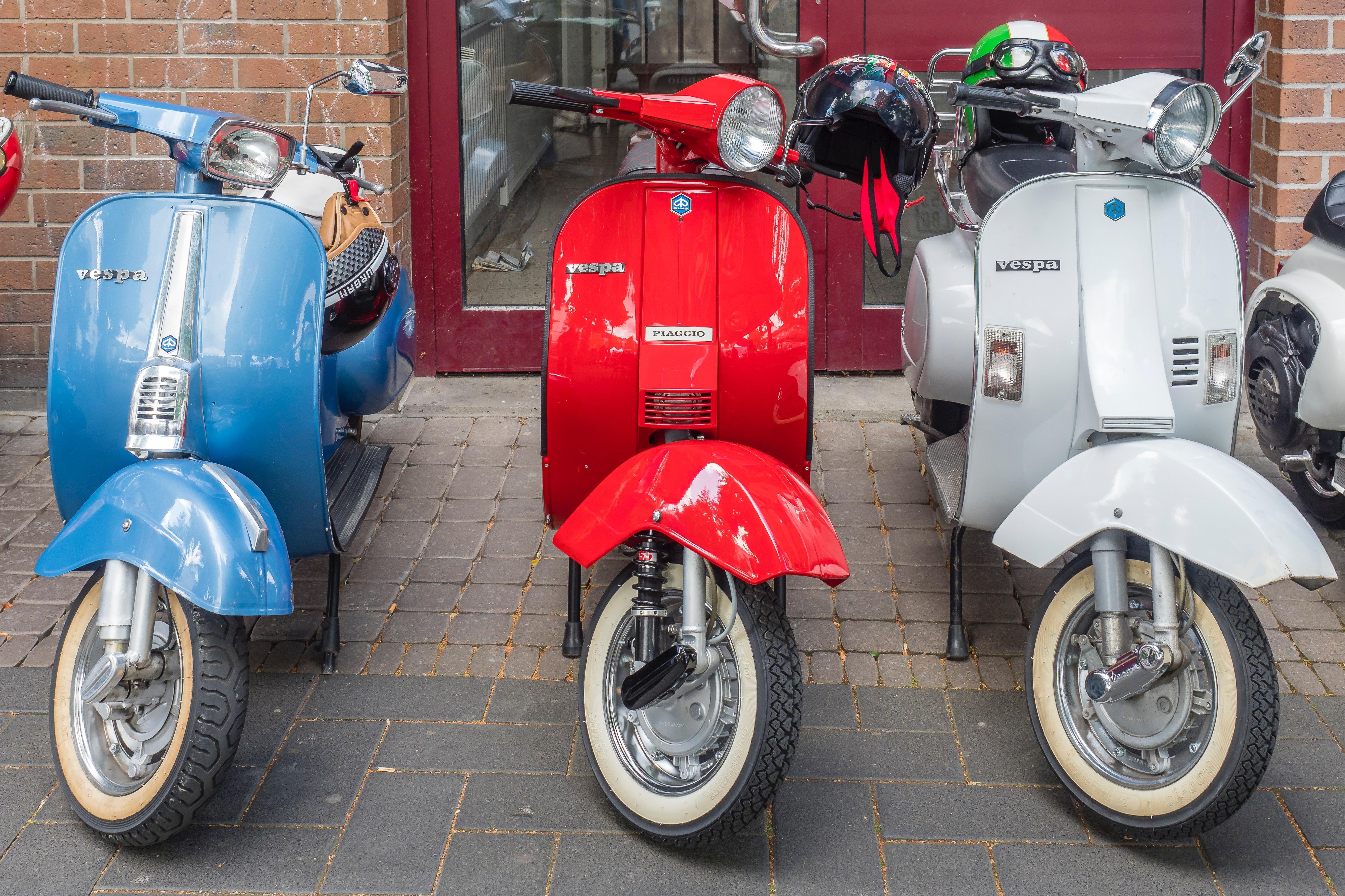 Changement adresse carte grise scooter cyclomoteur 50cc