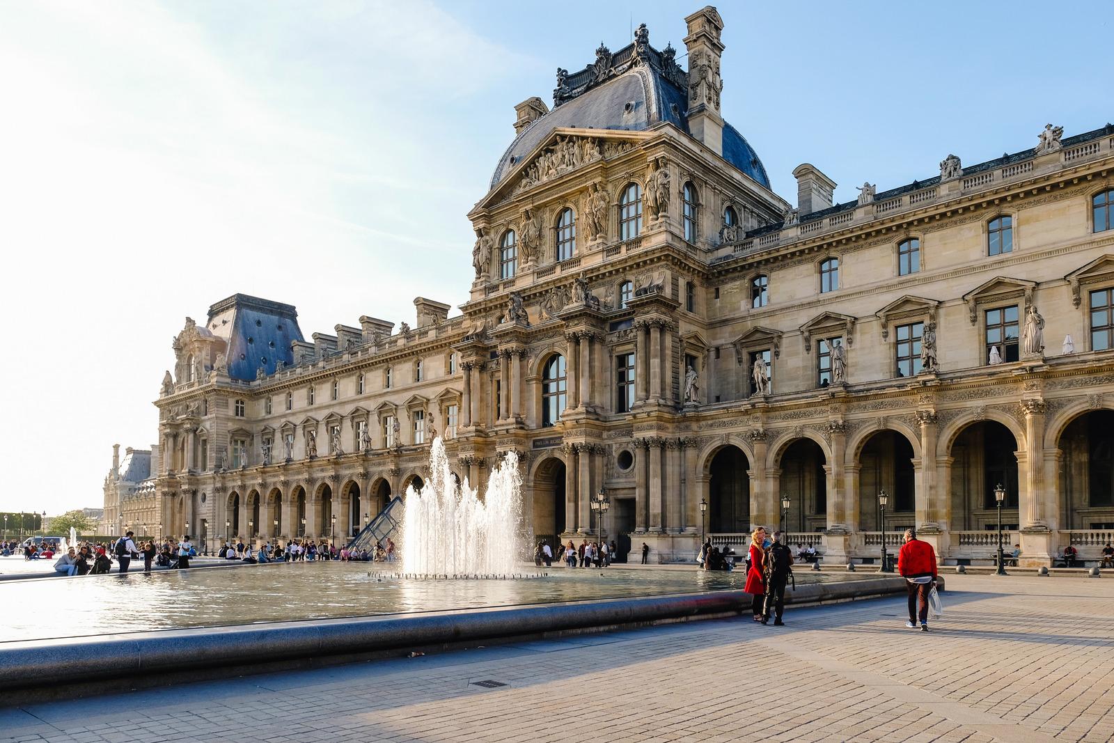 Carte grise sans France Connect