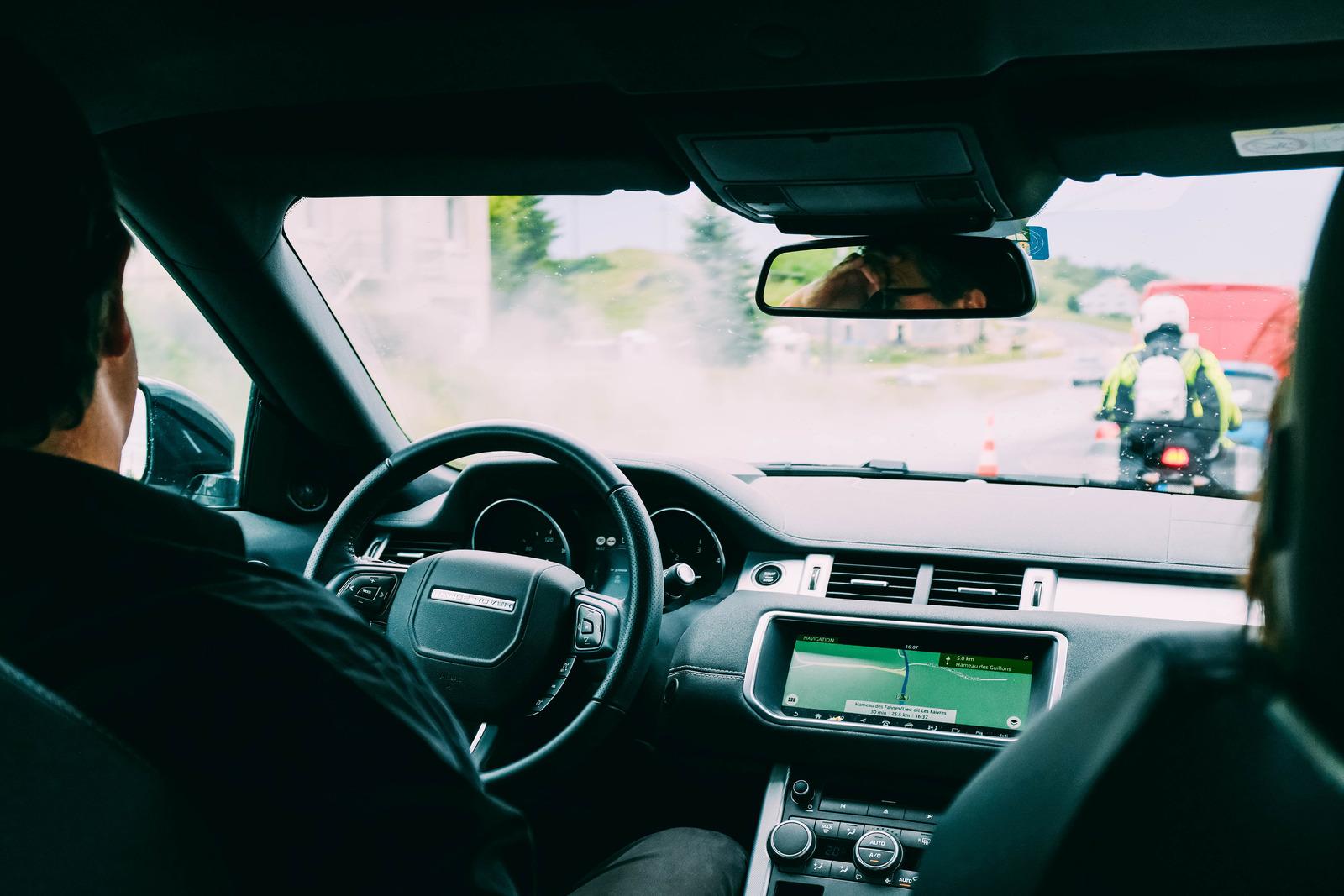 certificat de non gage acheteur véhicule