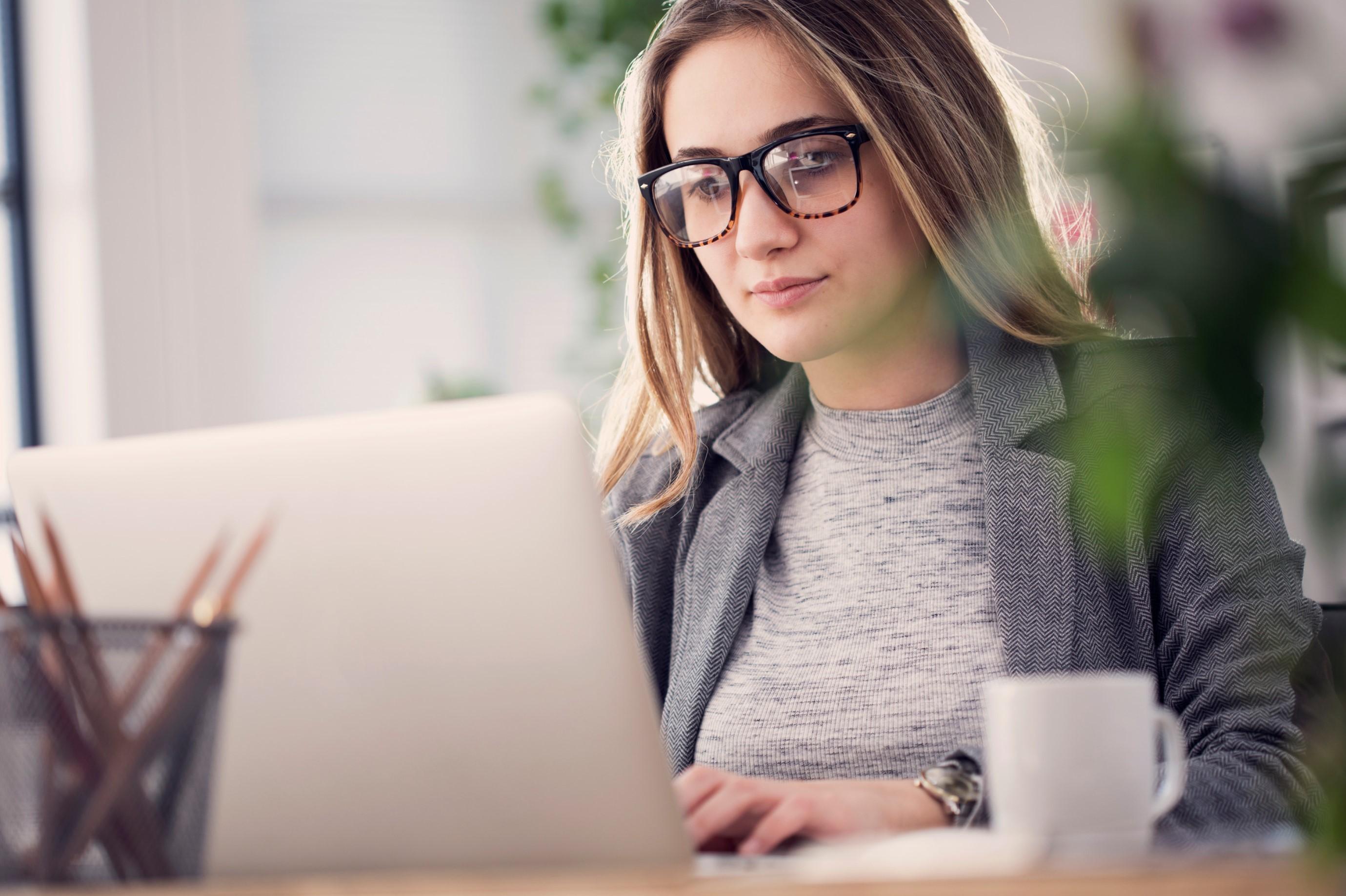 Comment compléter un certificat d'immatriculation ?
